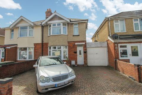 2 bedroom semi-detached house for sale - Rosewall Road, Maybush, Southampton, SO16