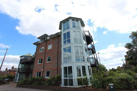 2 bedroom apartment for sale - Highfield Lane, Highfield, Southampton, SO17
