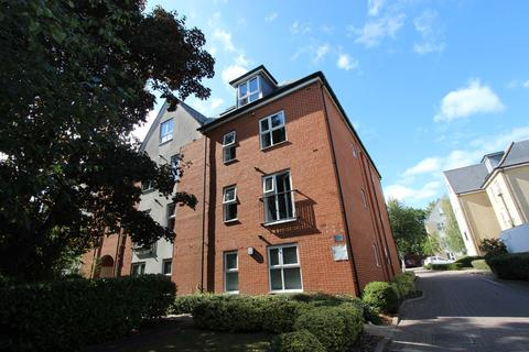 1 bedroom apartment for sale - Archers Road, Banister Park, Southampton, SO15