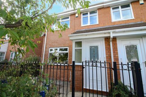 3 bedroom house for sale - Prince Consort Way, North Shields