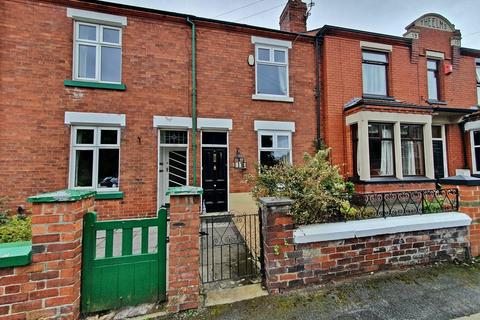 2 bedroom detached house for sale - Violet Street, Ashton-in-Makerfield, Wigan, WN4