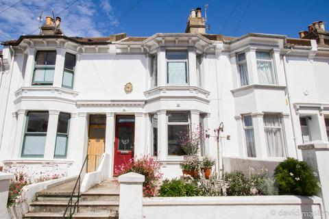 4 bedroom house for sale - Princes Road