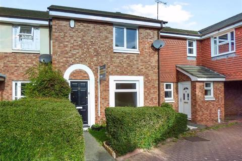 3 bedroom terraced house for sale - Birkdale, West Monkseaton