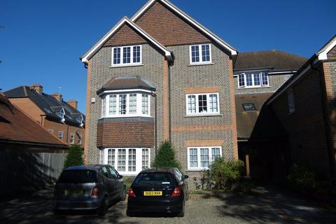 2 bedroom flat to rent - Butterfield House, Newbury, Berkshire
