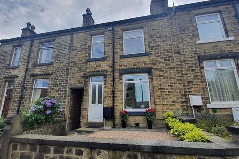 3 bedroom terraced house for sale - Frederick Street, Crosland Moor, Huddersfield, HD4