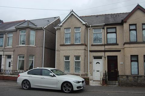 3 bedroom semi-detached house to rent - Tirydail Lane, Ammanford
