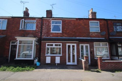 3 bedroom house to rent - BROWNS ROAD, BOSTON