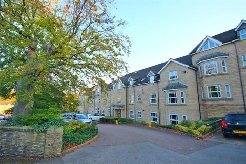 2 bedroom flat to rent - Apt 7 Sandiron House, 453 Abbey Lane, Sheffield