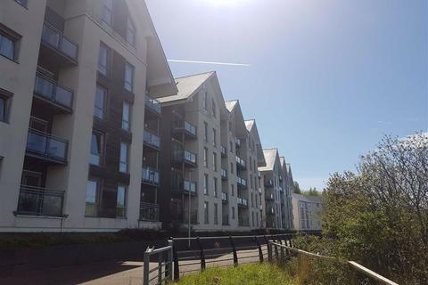 1 bedroom apartment for sale - Victory Apartments, Copper Quarter, Swansea