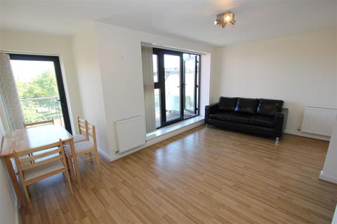 2 bedroom apartment for sale - Windsor Court, 18 Mostyn Grove, London