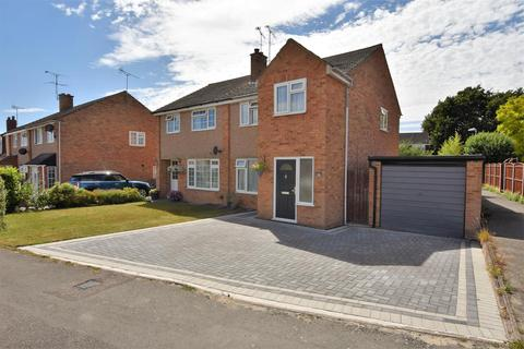 3 bedroom semi-detached house for sale - East Bridge Road, South Woodham Ferrers