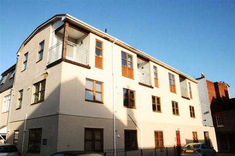 2 bedroom flat to rent - - London Street, Reading