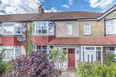 3 bedroom terraced house for sale - Tolworth Road, Surbiton