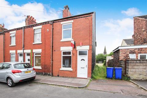 3 bedroom terraced house to rent - Ancaster Street, Goldenhill, Stoke On Trent