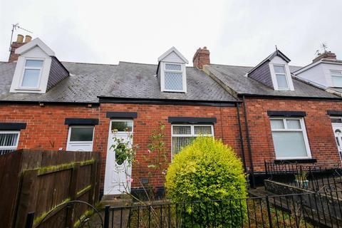 2 bedroom cottage for sale - Margate Street, Silksworth, Sunderland