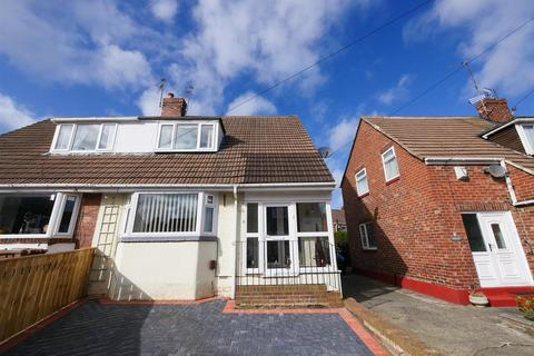 3 bedroom house for sale - Larchwood Grove, Tunstall, Sunderland