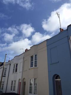 2 bedroom terraced house to rent - Cheltenham Place, Brighton
