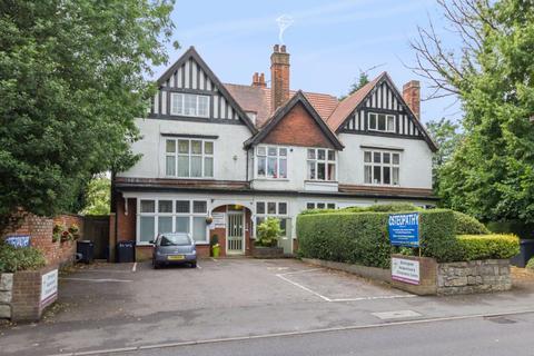 Studio to rent - Wake Green Road, Moseley, Birmingham, B13 9PA