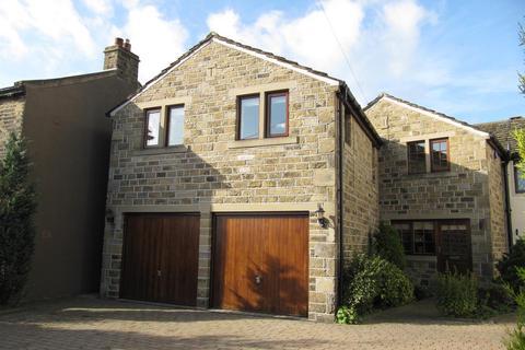3 bedroom cottage for sale - Midway, South Crosland, Huddersfield