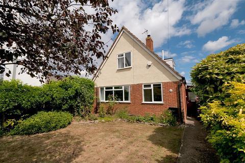 3 bedroom detached house for sale - Maidstone Road, Paddock Wood, Tonbridge