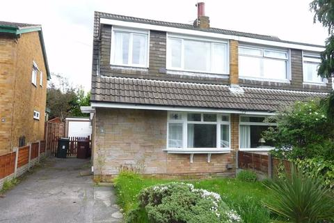 3 bedroom semi-detached house for sale - Ashtrees, Mawdesley, L40
