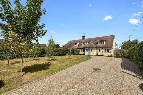 3 bedroom semi-detached house for sale - South Street, Great Waltham, Chelmsford