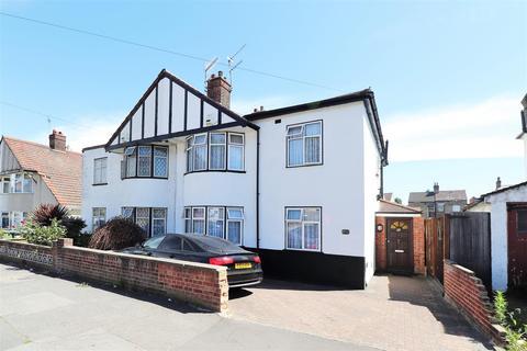 5 bedroom semi-detached house for sale - Pembroke Road, Erith
