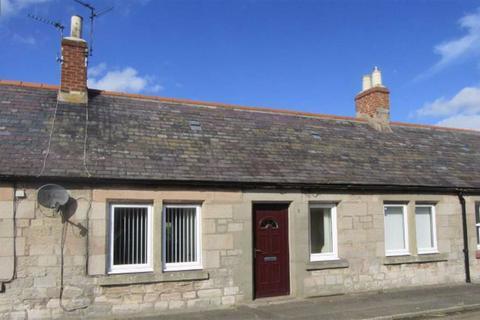 2 bedroom cottage to rent - Grindon