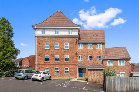 2 bedroom apartment for sale - Imperial Way, ASHFORD