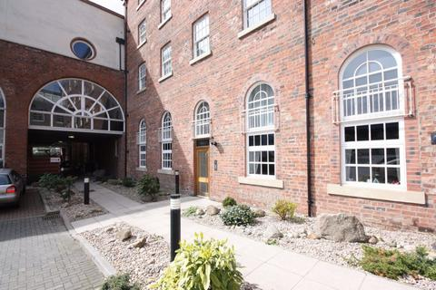1 bedroom flat to rent - Flat 0/1, 107 Cook Street