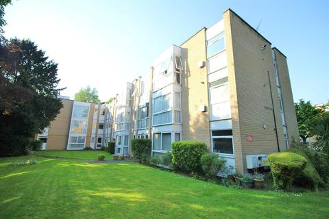 2 bedroom flat for sale - Winchester Close, Enfield