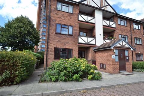 1 bedroom flat for sale - Stanley Court, Old Trafford, Old Trafford