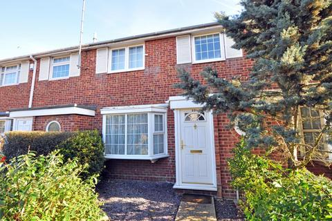3 bedroom house to rent - Wayside Mews