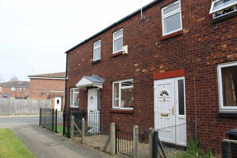 3 bedroom terraced house to rent - Hornbeam Court, Pinehurst, Swindon