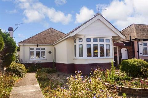 3 bedroom detached bungalow for sale - Salisbury Avenue, Broadstairs, Kent
