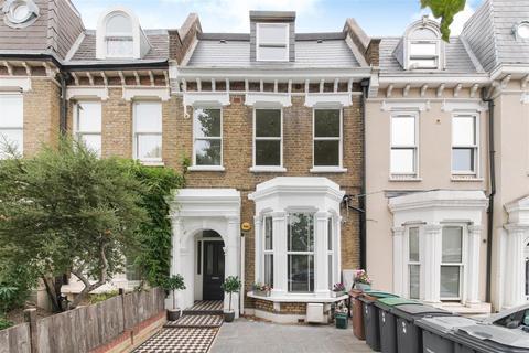 2 bedroom flat for sale - Ferme Park Road, Stroud Green