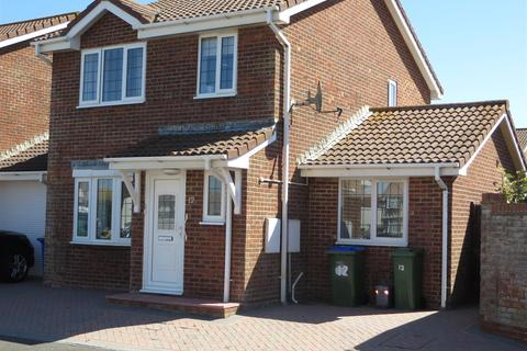 4 bedroom detached house for sale - The Covers, Seaford