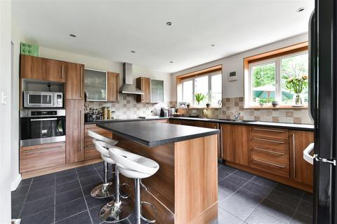 4 bedroom semi-detached house for sale - Bourne Road, Merstham, Redhill