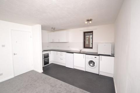 1 bedroom flat to rent - Castle Gardens, NG7