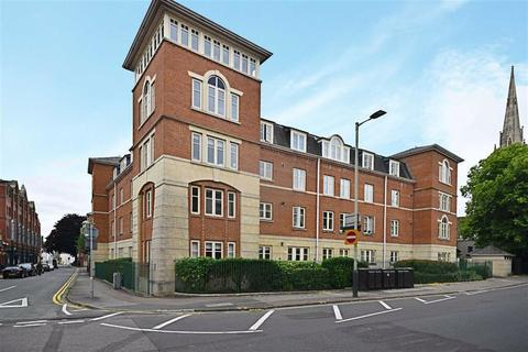 1 bedroom apartment for sale - St. Georges Place, Cheltenham, Gloucestershire