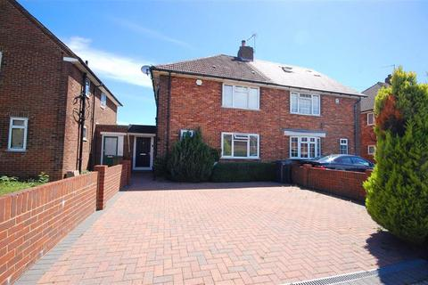 3 bedroom semi-detached house for sale - Long Drive, Ruislip