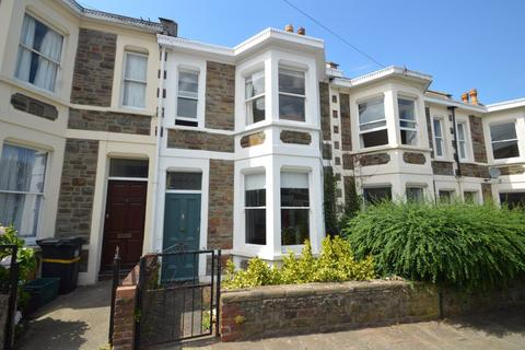 4 bedroom house to rent - Arley Park, Cotham