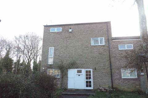 4 bedroom house to rent - Barnstock, Bretton, Peterborough, PE3 8EJ
