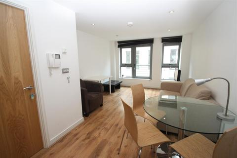 1 bedroom flat for sale - 4 -6 ,Steward Street, London, E1.