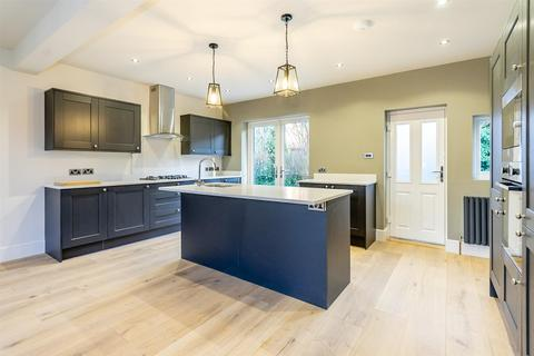 4 bedroom detached house to rent - 5 Croftway, Acomb Green, York, YO26 5LU