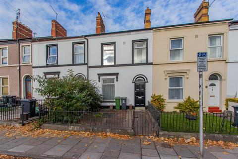 1 bedroom flat to rent - Woodville Road, Cathays