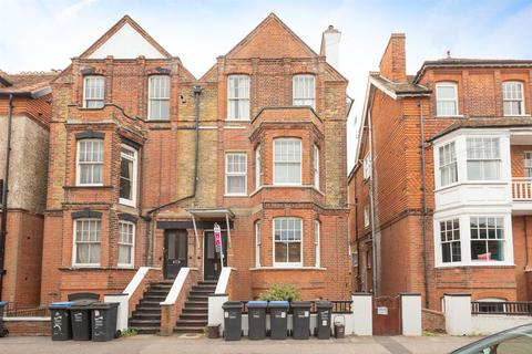 1 bedroom flat for sale - Ethelred Road, Westgate-on-sea
