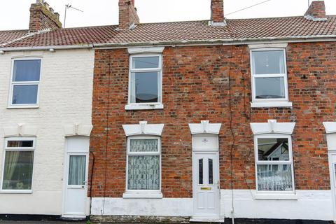 2 bedroom terraced house to rent - South Cliff Road, Withernsea