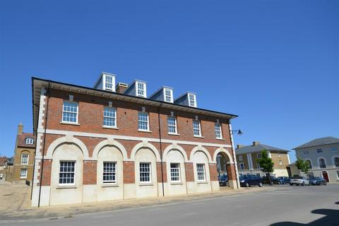 2 bedroom flat for sale - Wadebridge Square, Poundbury, Dorchester