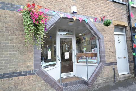 2 bedroom flat for sale - Durngate Street, Dorchester